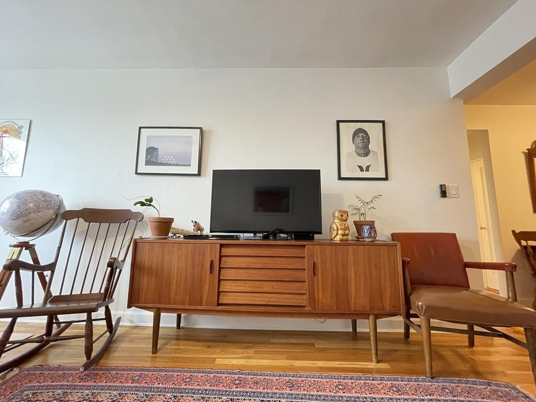 Apartment for sale at 715 Ocean Parkway, Apt 5-H