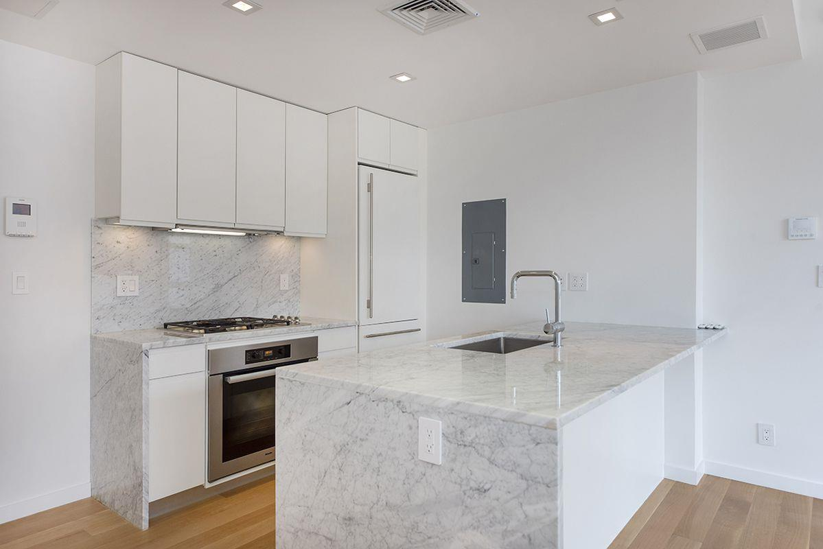 Apartment for sale at 250 Bowery, Apt 6-A
