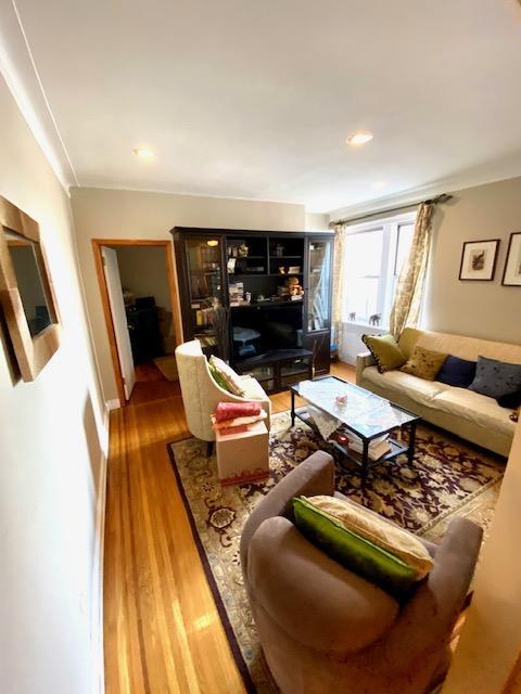 Apartment for sale at 224 Highland Boulevard, Apt 906