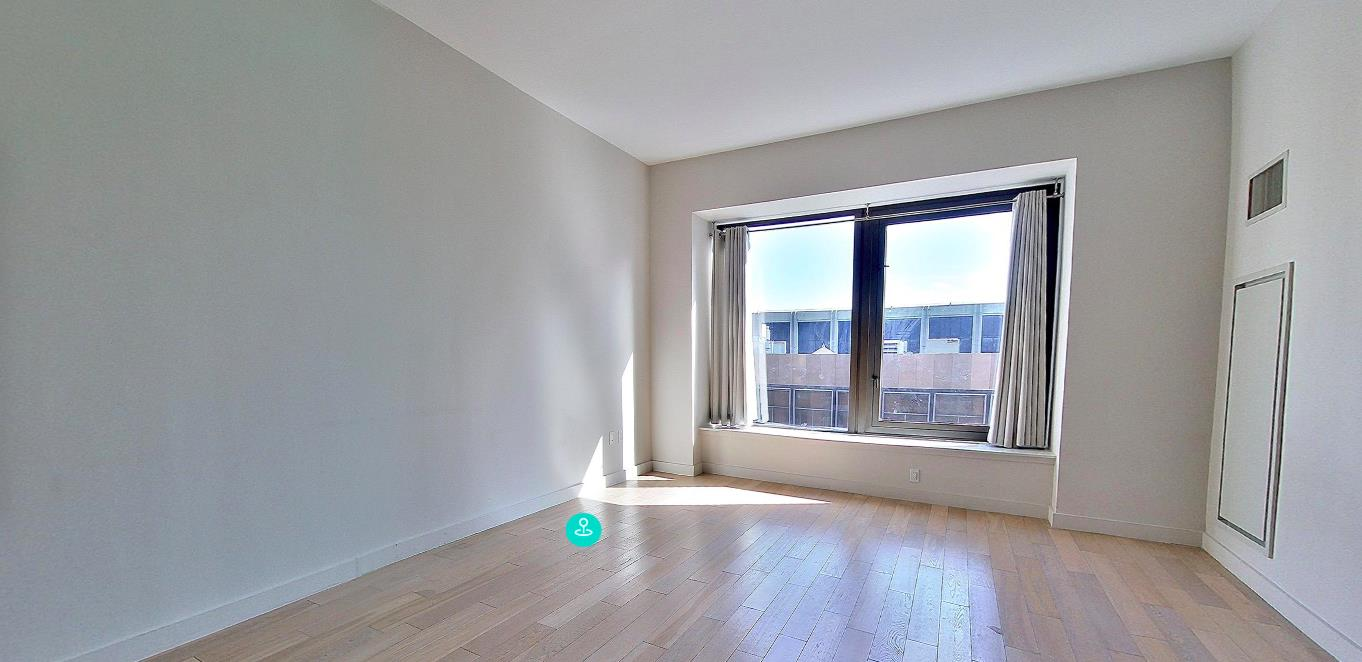*Eligible for Rent-to-Own Program. Please inquire for further details and Rent-to-Own pricing**Sponsor Unit  no fee, no condo application! Please Call to schedule an appointment for a Virtual Tour or in person showing*Awake in this majestic 1 bedroom featuring over 10 feet high lofted ceilings, in-unit washer/dryer, abundant closet space, open kitchen and entertainment space leading to dazzling city views you will not want to miss.The kitchen design is lavished with a true chef's dream space in mind complete with Caeserstone countertops, Boffi lacquered kitchen cabinetry in addition to appliances by Sub-Zero, Liebherr, Bosch, Miele, Electrolux, and Sharp. Bathroom features include Botticino semi classic marble flooring and wide plank cerused oak flooring throughout the apartment exemplify the top of the line finishes you can expect in this exquisite apartment.Building amenities include 24-hour doorman, 24-hour gym with Peloton bikes, 360 degree terrace, terrace lounge, club lounge with billiards, and children's playroom.From shopping at Brookfield Place buzzing with prominent brands such as Le District, Saks Fifth Avenue, Hermes, and Burberry, World Trade Center you'll be nearby it all. With easy access to many subway lines and the Fulton Center, to major food markets and restaurants like Eataly, Nobu, El Vez, Blue Smoke, North End Grill, and many more, there's something for everyone. There's also the South Street Seaport a short distance away with its many shops and eateries situated on the East River with stunning views of Brooklyn and Manhattan's historic bridges.Sponsor Unit  No Board Approval Required!Disclaimer: Pictures are of similar layout and accurately shows apartment finishes. Please note that images of new lobby above are renderings. Dimensions are approximate and subject to normal construction variances and tolerances. Plans and dimensions many contain minor variations from floor to floor.Equal housing opportunity. Sponsor reserves the right to make ch