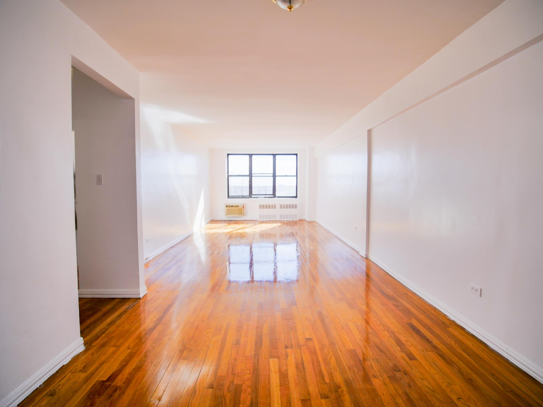 Apartment for sale at 1200 East 53rd Street, Apt 7-J