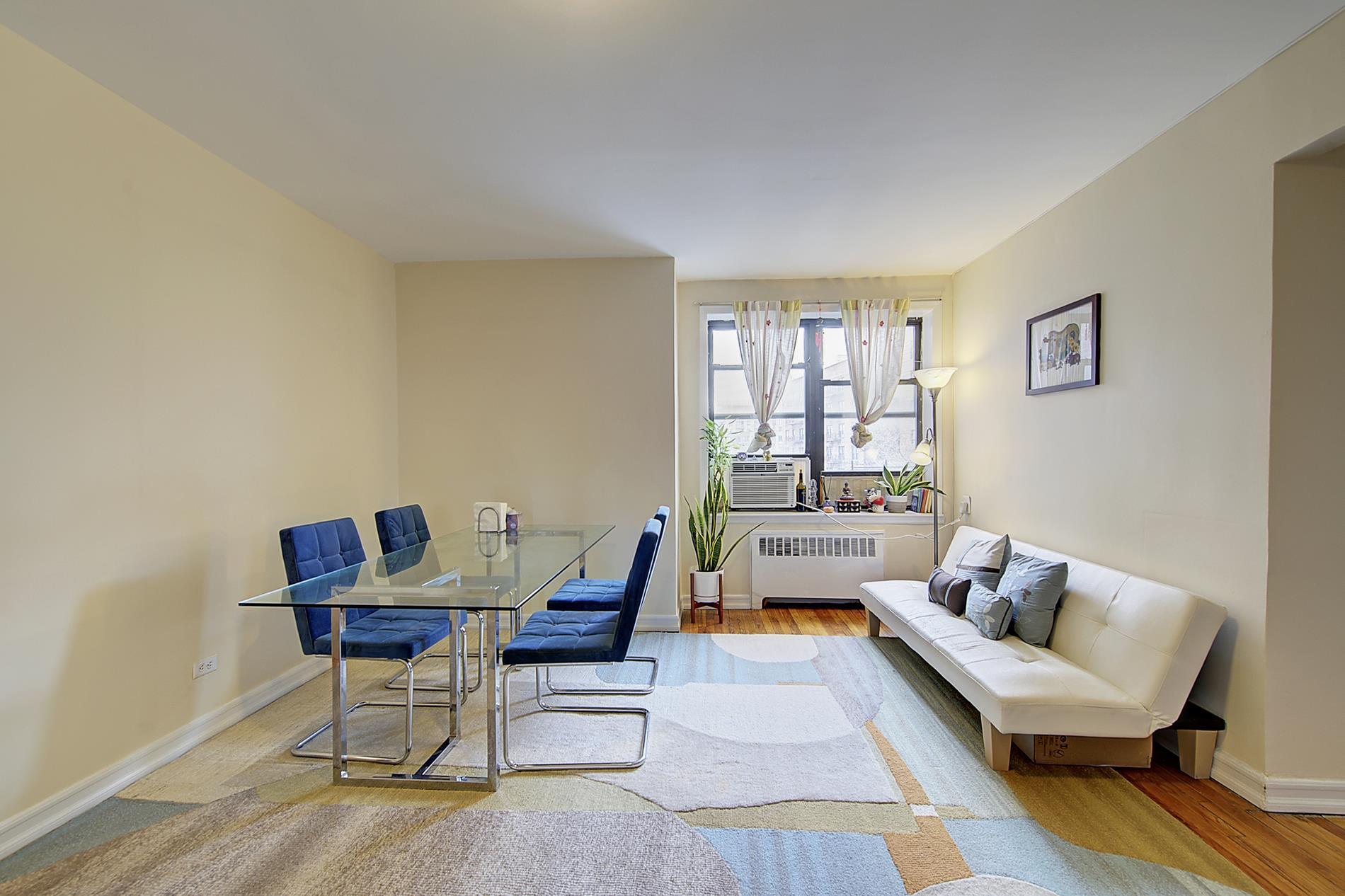 Apartment for sale at 44-05 Macnish Street, Apt 3-C