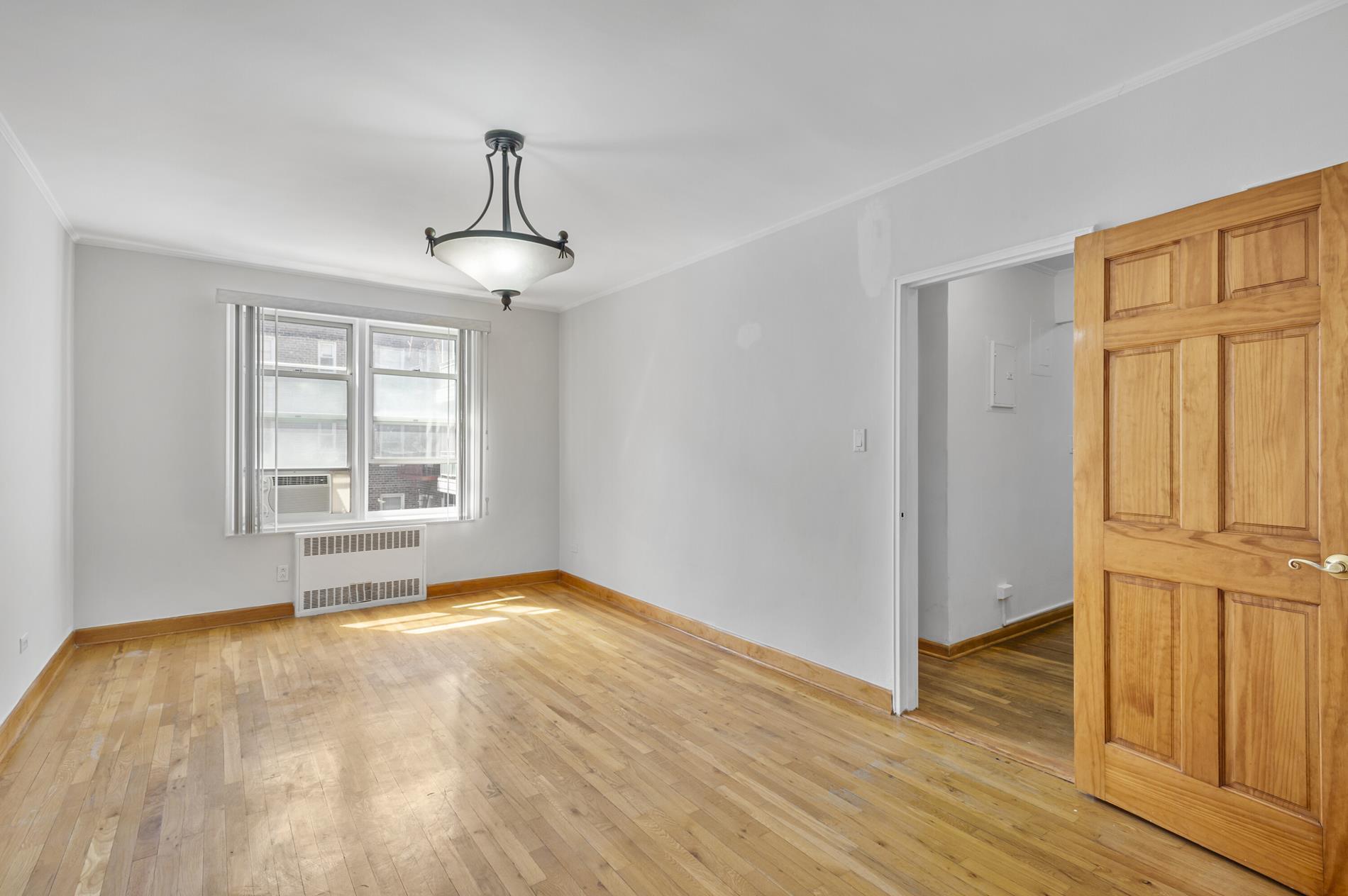 79-10 34th Avenue Interior Photo
