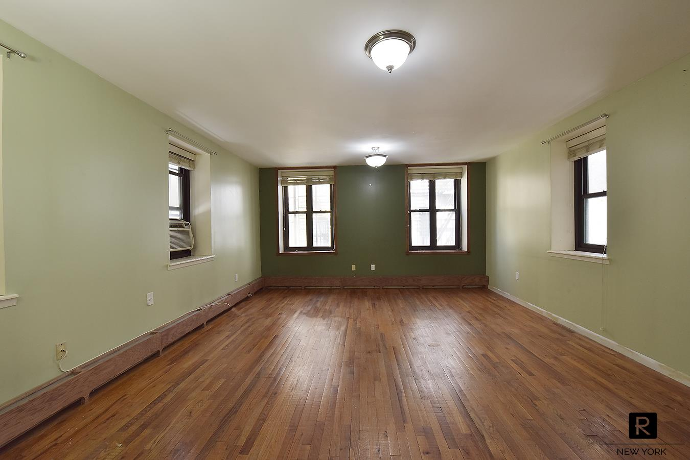 Spacious, quiet and convenient 2BR HDFC Coop on East 131 Street in East Harlem located on a quiet tree-line block just steps to the 2,3,4,5,6 Subway (125th Street)! This large 1st floor unit features a layout that maximizes the available square footage with little wasted space and features two bedrooms with large/ample closet space, a pass-thru breakfast bar kitchen, a large bathroom with tub and an oversized & quiet living room with six (6) windows offering you great cross circulation of air and light. The building has laundry and is pet friendly and allows 90% financing. There is NO flip tax. Gifting/Co-purchasing allowed. Centrally located near all the shops, conveniences and eateries! This is an excellent opportunity to own a piece Harlem at an amazing value!***As this is an HDFC Coop, there are income limits based on the family household size  Family of 1 - $137,940,Family of 2 - $157,575Family of 3 - $177,210Family of 4 - $196,845Family of 5 - $212,685*****