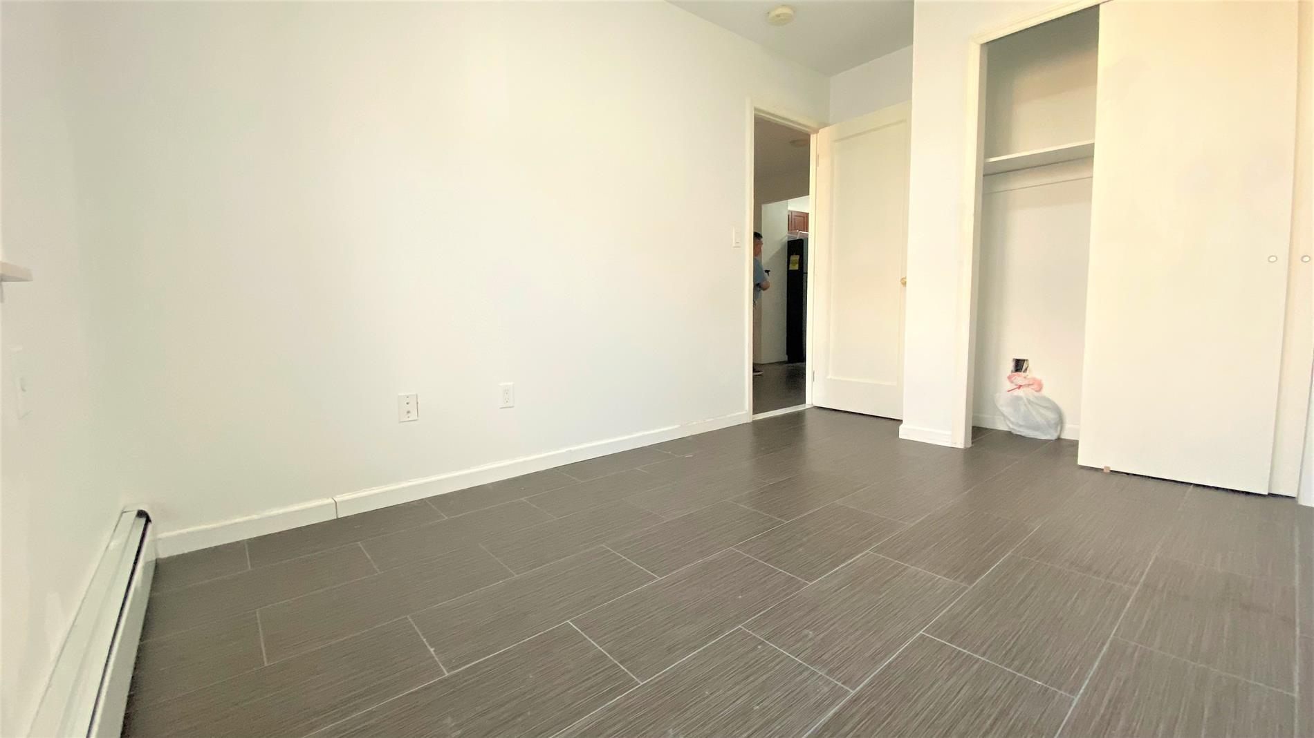 733 57th Street Interior Photo