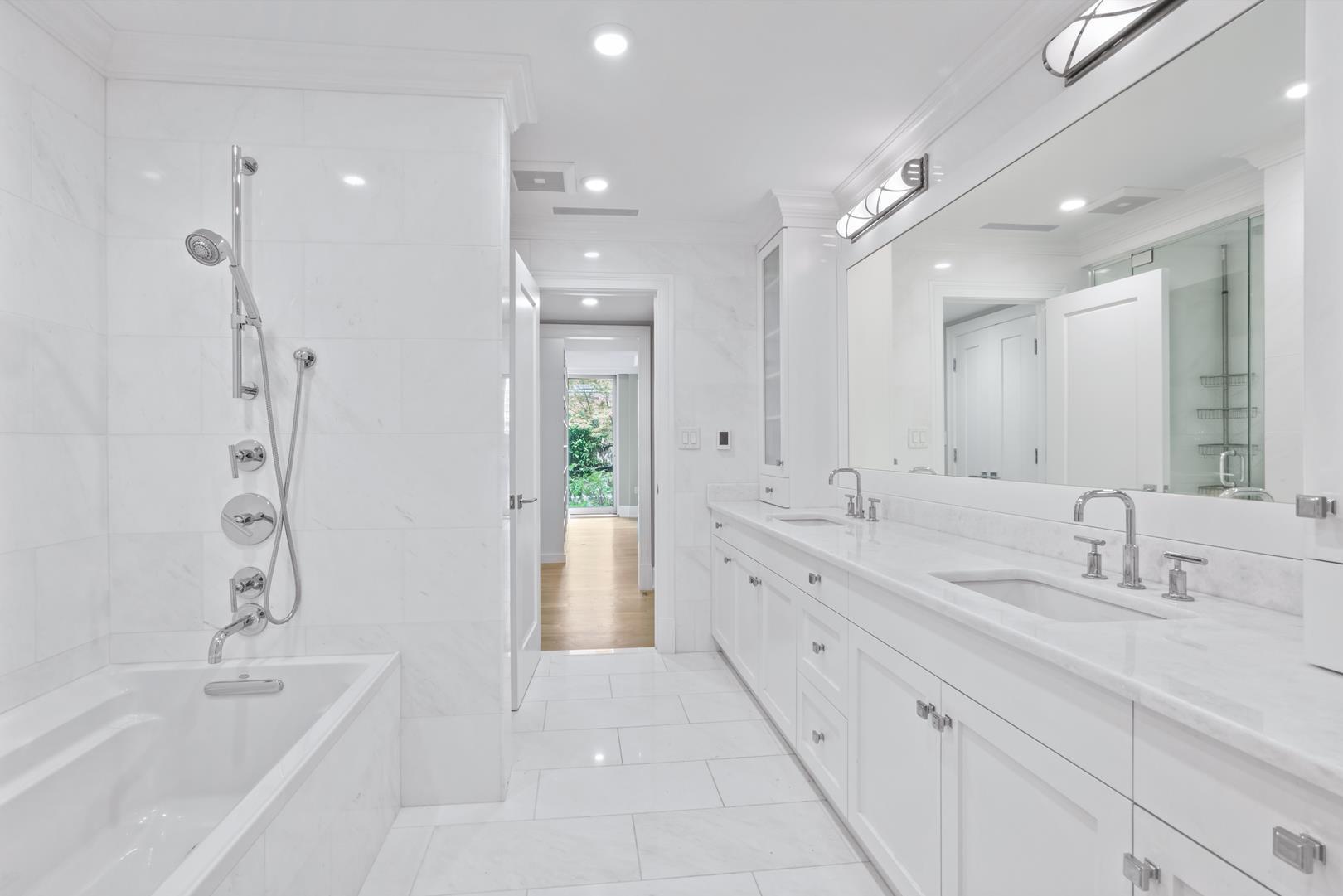 227 East 67th Street Interior Photo