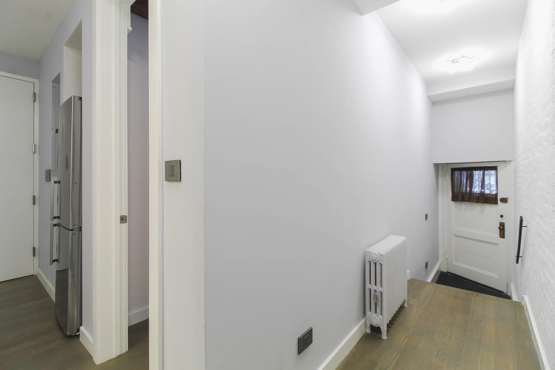 311 West 91st Street Interior Photo