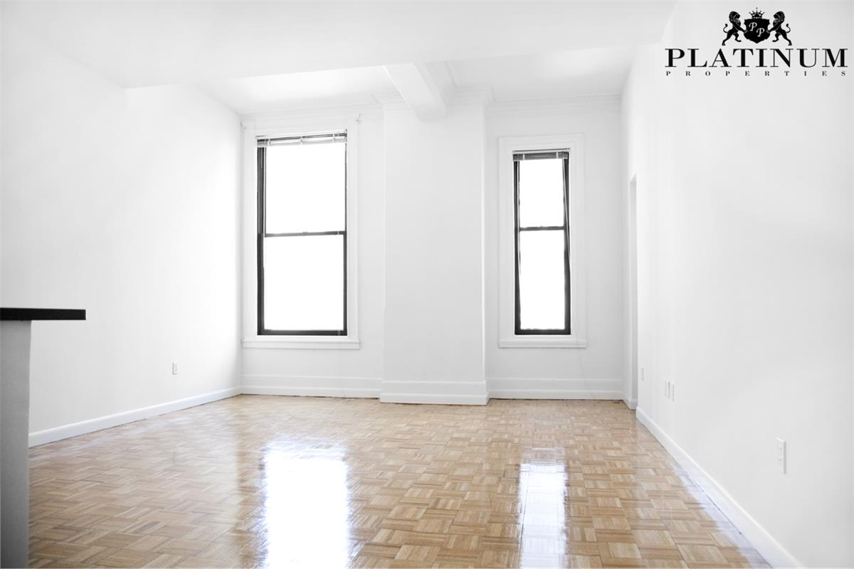 Backpage Ny Room For Rent