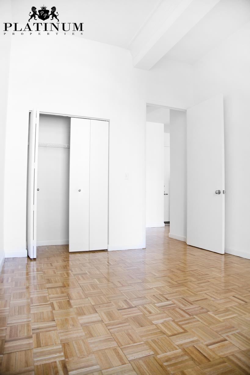 Backpage Ny Apartments For Rent