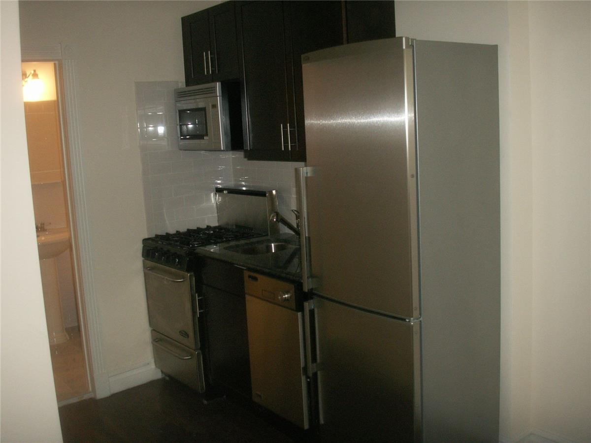 Quiet Upper East Side 1 Bedroom New York See Pics Avail