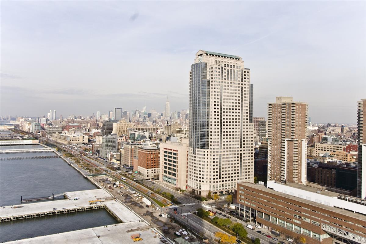 Tribeca pointe new york see pics avail for 41 river terrace new york ny 10282