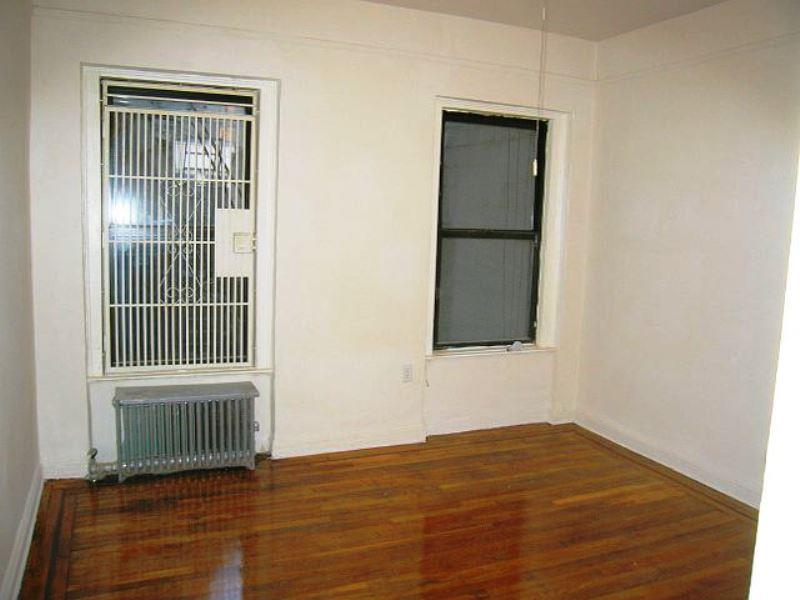Quiet Upper East Side 1 Bedroom Apartment New York See Pics Avail