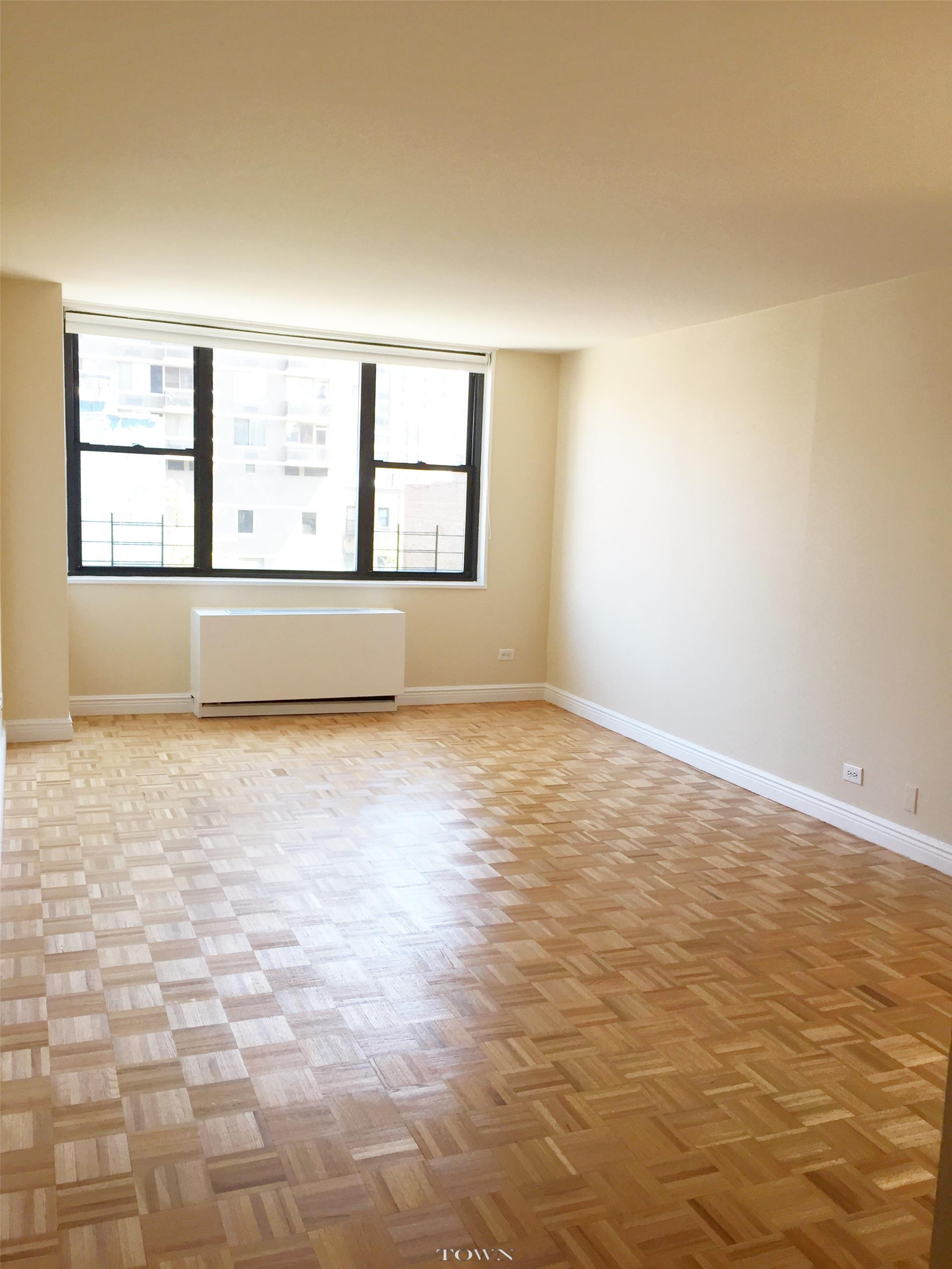 Rentals for Rent at Upper East Side New York, New York 10128 United States