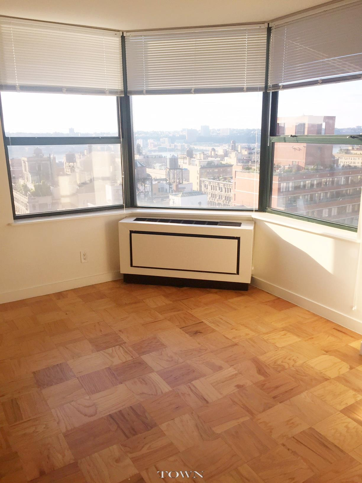 Rentals for Rent at Upper West Side New York, New York 10024 United States