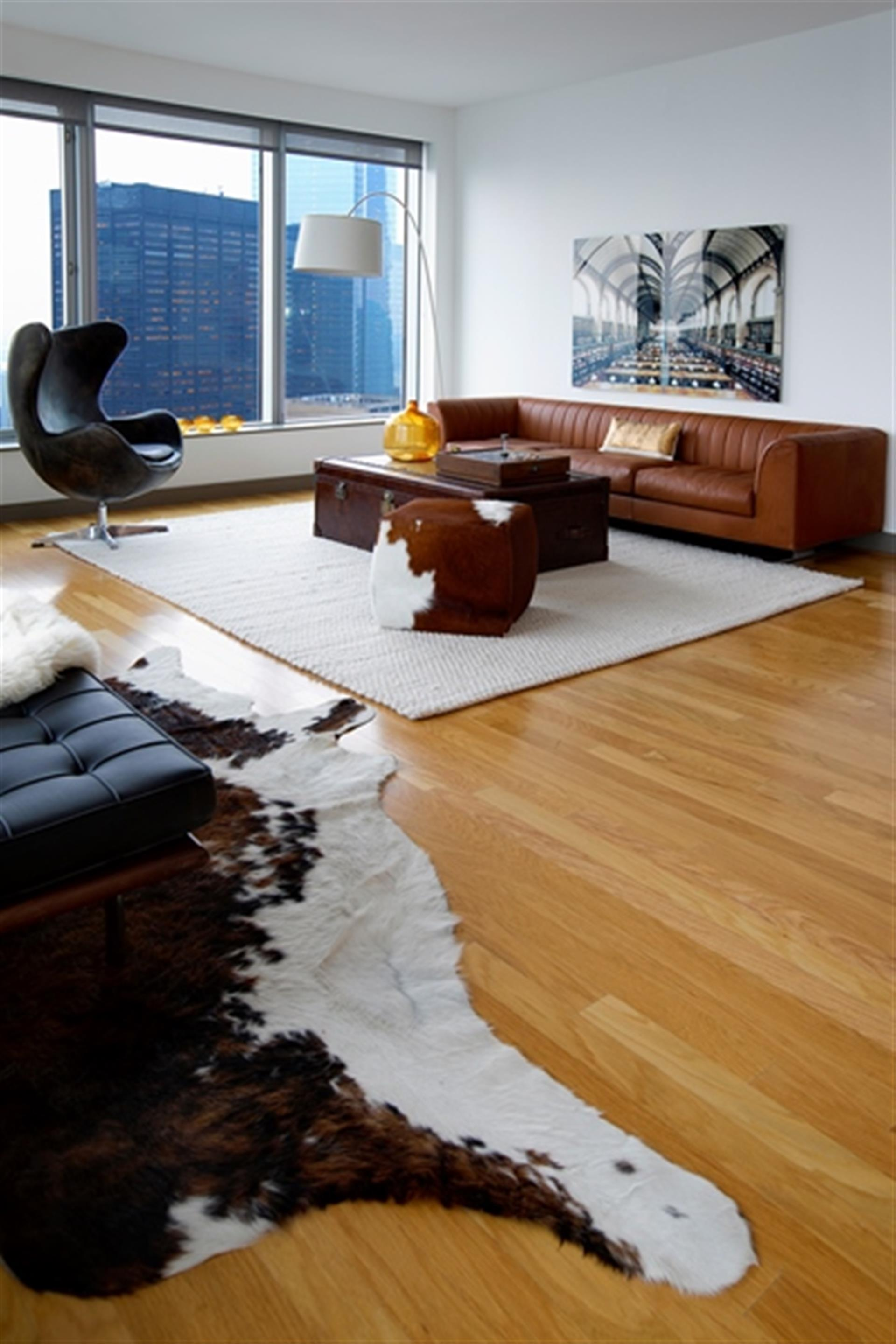 Rentals for Rent at Financial District New York, New York 10038 United States