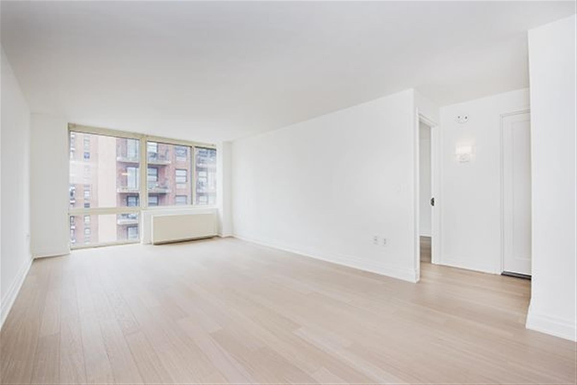 Rentals for Rent at Upper East Side New York, New York 10028 United States