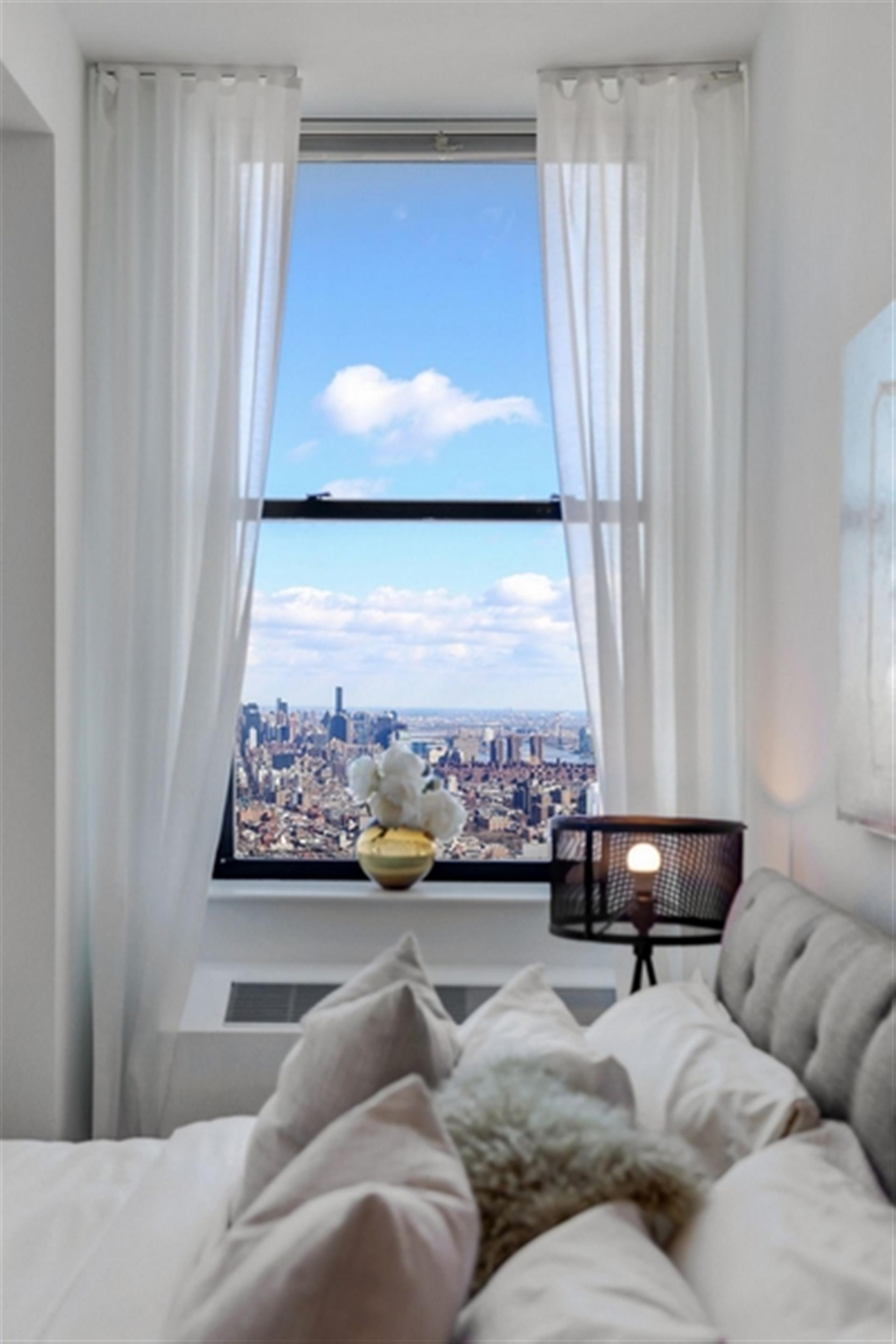 Rentals for Rent at Financial District New York, New York 10005 United States