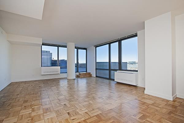 Rentals for Rent at Chelsea New York, New York 10001 United States