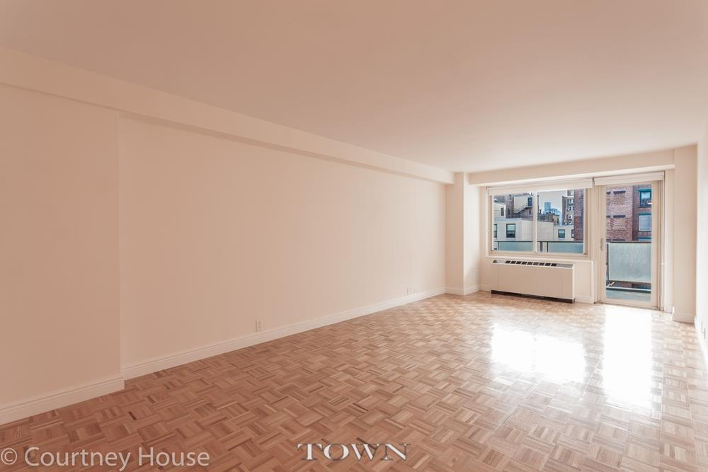 Rentals for Rent at Courtney House, Flatiron District New York, New York 10011 United States