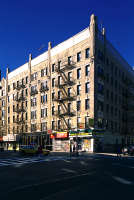 200 West 109th ST.