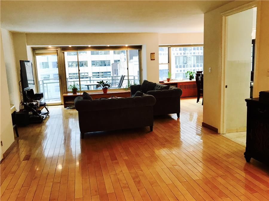 118 East 60th Street Upper East Side New York NY 10022