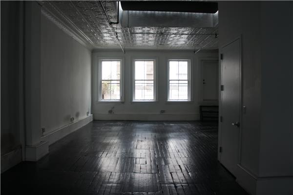 474 Broadway Soho New York  NY