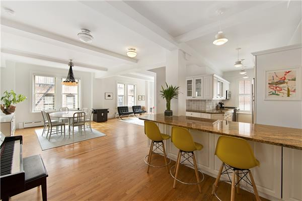 139 West 82nd ST.