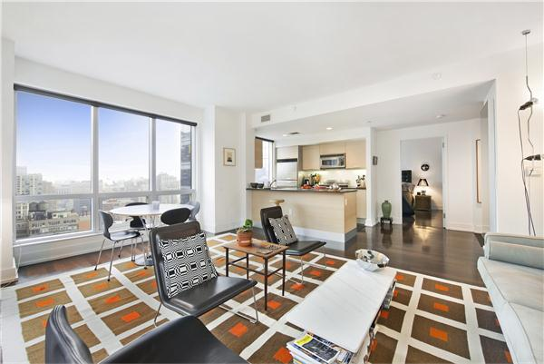 350 West 42nd ST.