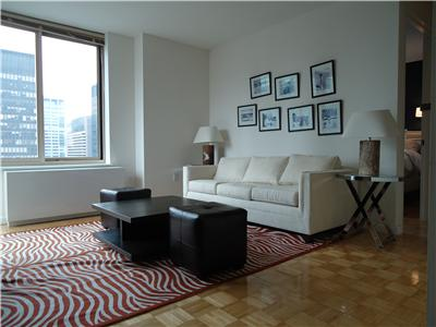 260 West 54th ST.