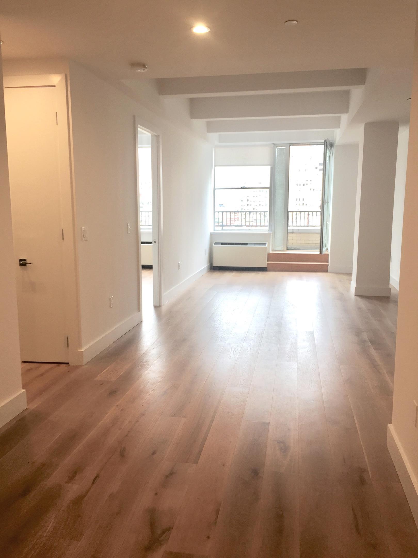 50 Murray St 1206, New York, NY 10007