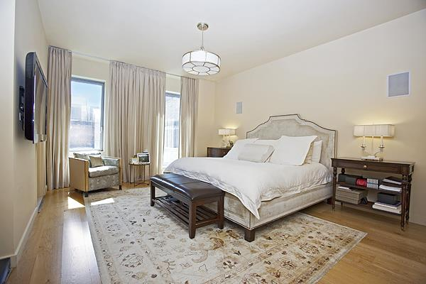 100 w 18th st 3a chelsea new york realdirect for 18th floor on 100 floors