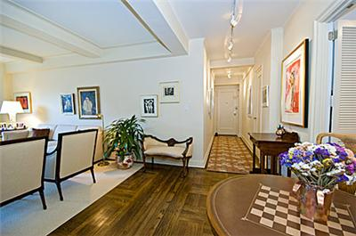 245 East 72nd ST.