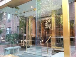 366 West 11th Street - 8-C