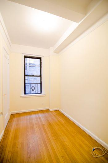 255 West 88th Street, 5-E Upper West Side New York NY