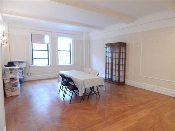 255 West 88th Street Upper West Side New York NY