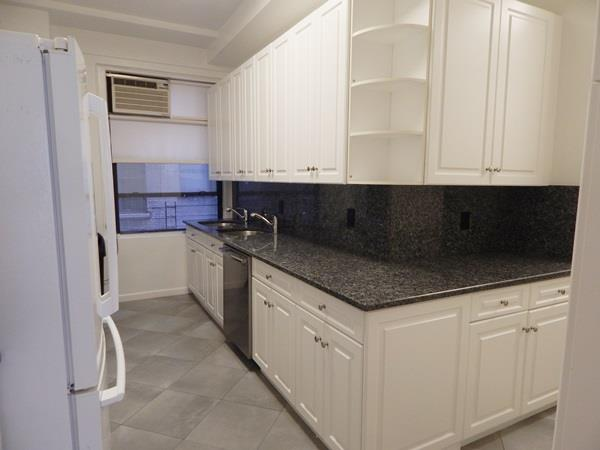 255 West 88th Street Upper West Side New York NY 10024