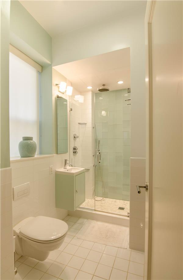 240 West 98th Street, 8-H Upper West Side New York NY
