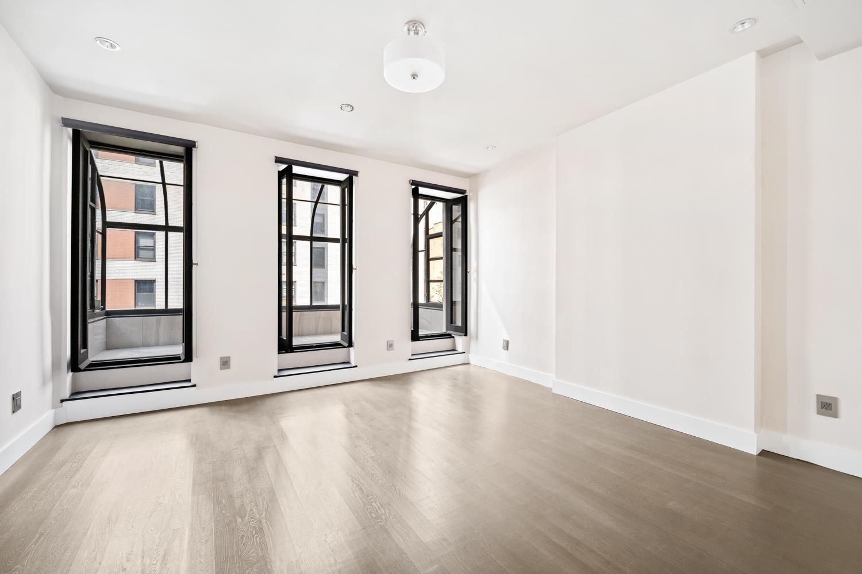 310 East 69th Street Interior Photo