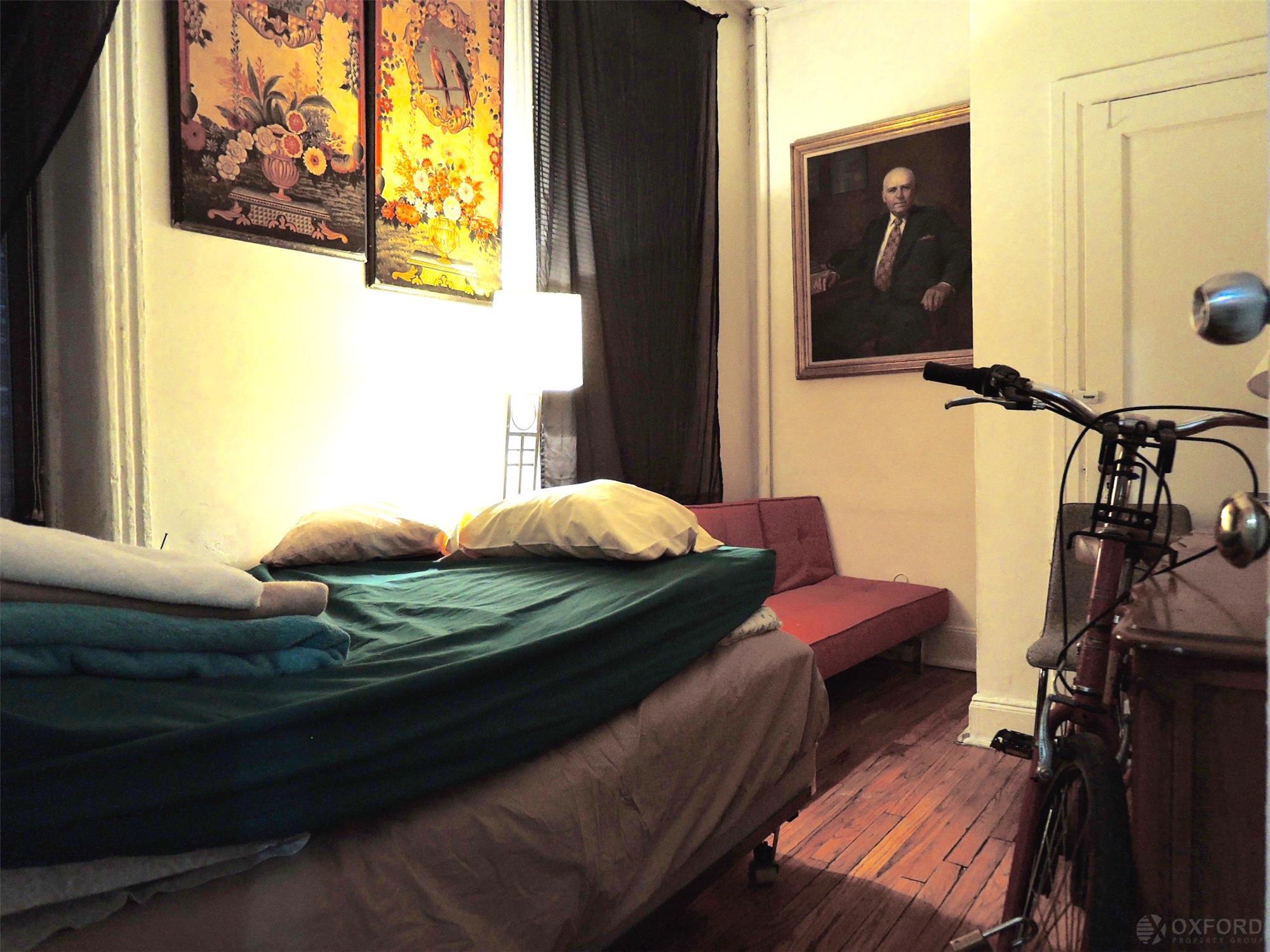 Ny Hell S Kitchen Apartment Int