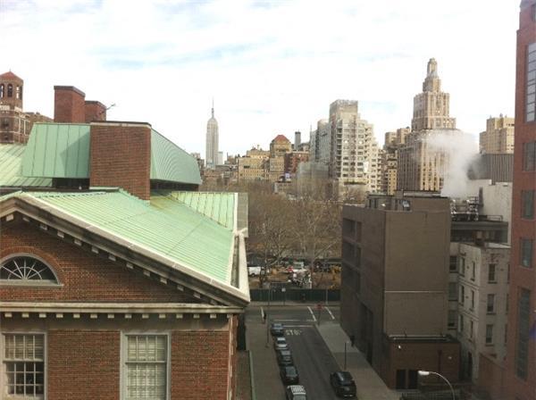 240 Sullivan Street, Apt 24, Manhattan, New York 10013