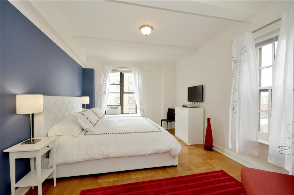 Mmgnyc furnished apartments rentals in nyc manhattan for Furnished apartments