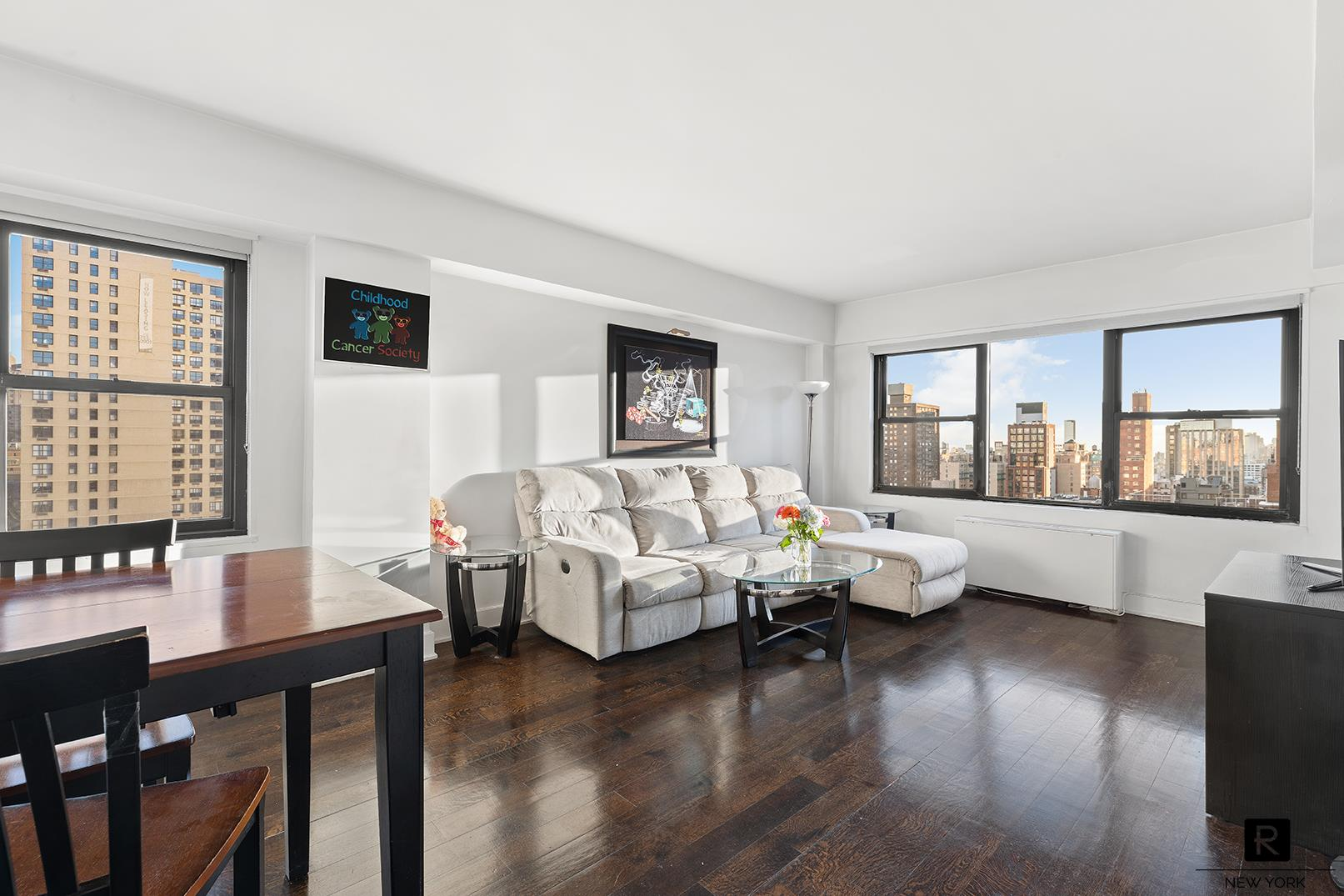 Apartment for sale at 200 East 27th Street, Apt 17-F