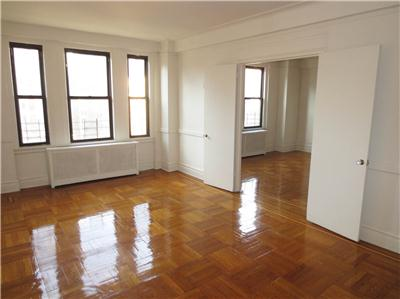 222 West 83rd ST.