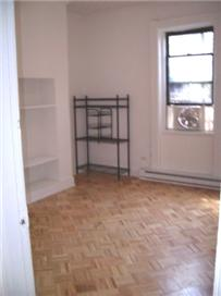 102 West 29th ST.