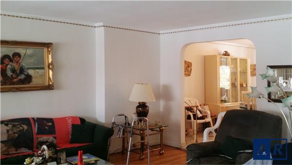 Living Room Brooklyn Ny 11223 Living Room