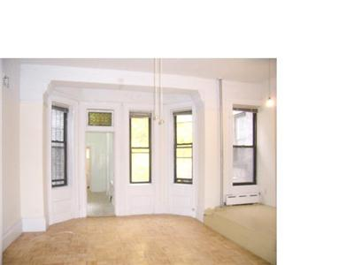 218 West 72nd ST.