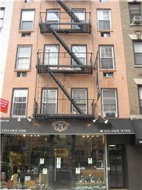 1355  Second AVE.
