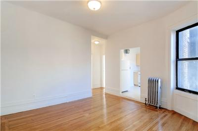 474 West 158th ST.