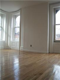 184 West 82nd ST.