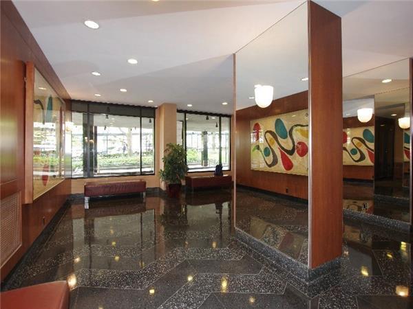 555 kappock st 3k riverdale bronx realdirect. Black Bedroom Furniture Sets. Home Design Ideas